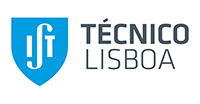Technical University of Lisbon logo